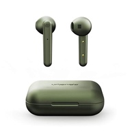 หูฟัง Urbanista Stockholm True Wireless