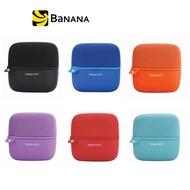 Nakamichi Bluetooth Speaker TWS3 Music Cube