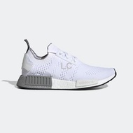 【LC】Adidas NMD R1 PK Cloud White 白 灰 EE5074