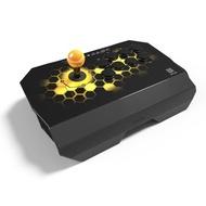 街機搖桿   QANBA拳霸N2 毒蜂 Drone ps4/PS3 街機遊戲搖桿 拳皇 街霸5 鐵拳7