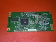 拆機良品 明基 BenQ VH3246 液晶電視 邏輯板 NO. 32