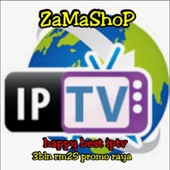 Iptv HD apk Channels smart android tv box vs joy tv myiptv syber xflix happy tv