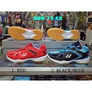 Yonex SHB 35 EX Sepatu Badminton  羽球鞋  23-30CM
