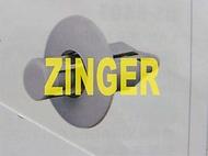 三菱 SAVRIN ZINGER 車門內板扣 車門內板固定扣 地毯固定扣 頂蓬扣 戶定飾板扣(黑,淺灰,深灰) 歡迎詢問