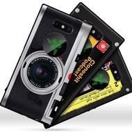 【現貨】雷蛇Razer phone2手機殼可愛phone2潮牌創意女網紅ins同款保護套防摔保護殼