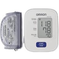 Omron Blood Pressure Monitor HEM 7120 BPM (Authorised SG Dealer of Omron healthcare SG)