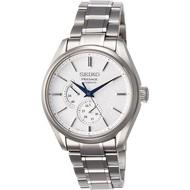 Seiko SARW041 PRESAGE watch  w776