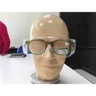 醫療室 實驗室 級別護目鏡