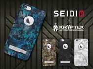 SEIDIO New SURFACE™ x KRYPTEK 迷彩聯名保護殼 for Apple iPhone 6 Plus / 6s Plus▲最高點數回饋10倍送▲