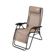 ├登山樂┤美國 Coleman INFINITY 躺椅 # CM-33139