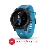 Garmin Forerunner 945 Running Triathlon Smartwatch with Music