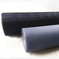 GE01-30RL 20目3尺寬PET牛筋網 整捲售 高強度塑膠網(尼龍網 紗門網 紗窗網 紗網耐用防蚊蟲)