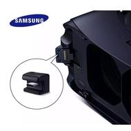 SAMSUNG GEAR VR R325 連接 Note9 S10 轉接頭 type-c 轉接頭 轉接口