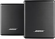 [iroiro]Bose Virtually Invisible 300 wireless surround speakers
