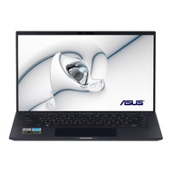 NOTEBOOK (โน้ตบุ๊ค) ASUS EXPERTBOOK B9450FA-BM0377T (STAR BLACK)
