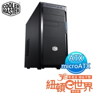 Cooler Master 酷碼 N300 KKN3 ATX 機殼