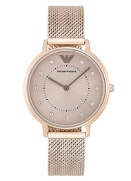 Emporio Armani Kappa Women's Watch AR11129