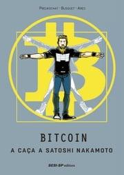 Bitcoin Alex Preukschat
