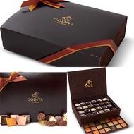 預購-Godiva皇家版禮盒