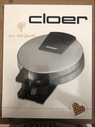Cloer 鬆餅機