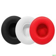 【哆啦A夢】魔音beats耳機套solo3耳機罩beats耳機配件solo2耳罩魔聲wireless頭戴式有線無線小羊皮