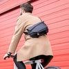 NIID Sling Bag Radiant R1 (預訂貨品,4月30日送出)