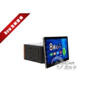愛音音響館-奧斯卡ACECAR-AD-1688 8核心 10吋-無碟片通用型安卓機-公司貨