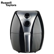 Russell Taylors   Air Fryer AF24 3.8L