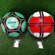 Futsal Ball / Cheap Futsal Ball / Good Futsal Ball / Quikers Futsal Ball