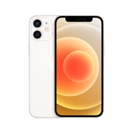 Uesd ของแท้ Apple IPhone12 64/128/256GB 5G โทรศัพท์มือถือ6.1นิ้ว Super XDR IOS 14ระบบ Ultra-บางสมาร์ทโฟน iPhone 12 95% ใหม่