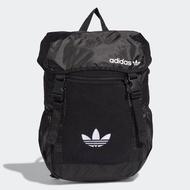 【adidas官方旗艦館】ESSENTIALS 後背包 男/女(GD5004)