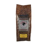 西雅圖 傳頌濃縮綜合咖啡豆(908g)
