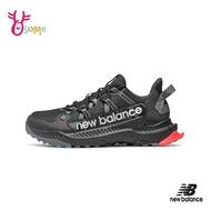 New Balance越野跑鞋 男鞋 SHANDO 運動鞋 慢跑鞋 跑步鞋 戶外跑鞋 健走 P8515#黑色◆OSOME奧森鞋業