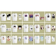 Manga Yaoi Manhwa Shirt | BJ Alex Collection | DG Jiwon Chanwoo MD Shirt | UNISEX | Fujoshi