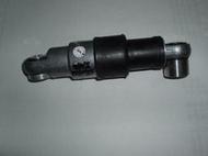 賓士皮帶惰輪油壓器 W202.W210.W124.W140.W126.KORANDO