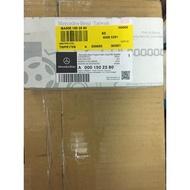 【88商場】BENZ 原廠 A0001502580 考耳 M271 CGI 引擎,W204,W211,原廠貨