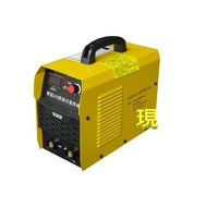 ㊖ 現代人㊖台灣公司-200直流變頻式電焊機110V/200V兩用電壓自動轉換IGBT面板 防電擊3.2mm