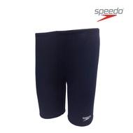 【登瑞體育】SPEEDO 男款運動及膝泳褲_SD8007227780