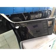 #Toyota #2018 #Altis #全新影音主機系統  #音響主機 #音響 #原廠 #正貨 #現貨