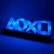 【PS5 電競迷2021全新完美禮物】官方授權Playstation PS5小夜燈