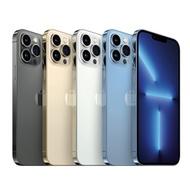 Apple iPhone 13 Pro Max 128G 6.7吋  【現貨】