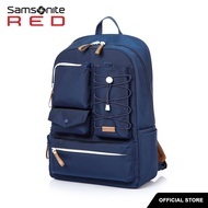 Samsonite RED Mirre Backpack