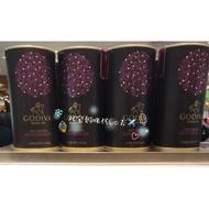 [關島代購🇬🇺]預購 新包裝 Godiva 巧克力粉 牛奶巧克力粉