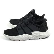 【ADIDAS】 PROPHERE 復古 休閒運動鞋 訂價4690 BD7731(palace store)