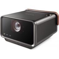 新機上市~請洽詢!! 優派 ViewSonic X10-4K 4K UHD LED 無線智慧投影機 內建 Harmon Kardon 喇叭