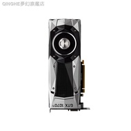 【現貨】♂❍NVIDIA/英偉達GeForce GTX 1070Ti 8G 信仰 公版1070 1080 1080ti