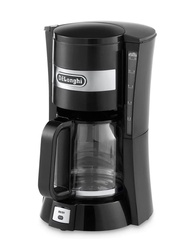 DELONGHI เครื่องชงกาแฟ - เครื่องทำกาแฟ เครื่องชงกาแฟสด เครื่องชงกาแฟแคปซูล กาแฟแคปซูล แคปซูลกาแฟ เครื่องทำกาแฟสด หม้อต้มกาแฟ กาแฟสด กาแฟลดน้ำหนัก กาแฟสดคั่วบด กาแฟลดความอ้วน mini auto capsule coffee machine