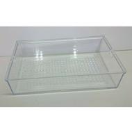 上部過濾器 滴流盒 便當盒 多層式培菌滴流槽專用 滴流盒(30*17*7cm)