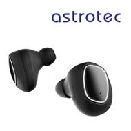 【Astrotec】S80 可觸控式真無線藍牙耳機