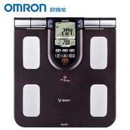 Omron Sports Grease HBF-371 Fat Scales Surface Measuring Electric Intelligent Health Holding Weight Weighing
